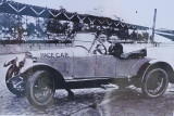 1920 HCS Special Series 2 Roadster Pace Car