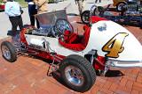 1963 Nowicke Midget