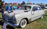 1949 Ford 2-Door