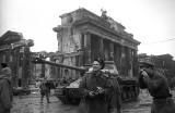 Berlin May 1945