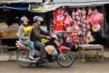 Vietnam - Dec '07