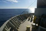 cargo_ship