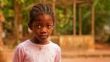 nigeria_2010