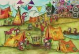Twiggworld Festival