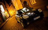 5DII_022046 Tallinn street light 1200x