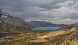 Tarma to Chanchamayo Valley Update - Peru
