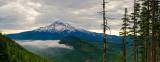 Mt. Hood From Bull Run Pano 1.jpg