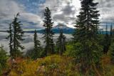 Mt. Hood From Bull Run Pano 2.jpg