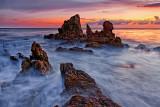 Dark Rock Stormy Ocean ADJ.jpg