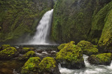 columbia_gorge_for_sale