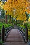 japanese_garden_for_sale