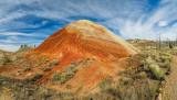 Red Hill Panorama VS.jpg