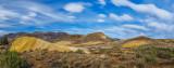 Painted Hills Pano 2 VS.jpg