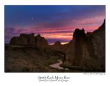 Smith Rock Moon Rise.jpg