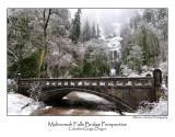 Multnomah Falls Bridge Perspective.jpg