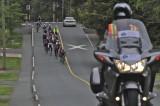 Tour de Victoria  Ash Rd