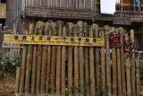 biasha_miao_ethnic_village