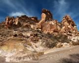 Box Canyon Pan #7