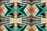 EscherLand #1