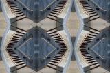 Escher-Land