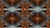 EscherLand #4