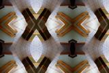 EscherLand #5