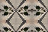 EscherLand #6