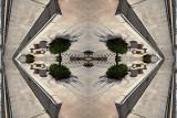 EscherLand #7