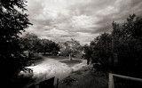 2008 Evening Surreality