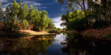 2011 Gila River #12a