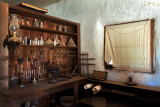 Assay Office