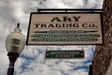 ARY Trading Co.