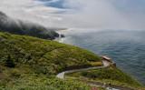2012 Sea Lion Cove