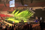 Rock & Worship Roadshow 2011 in Madison Wisconsin