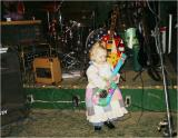 lilli halloween 2005 playing guitar.jpg