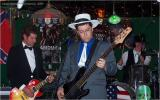 The International Harvester Combine Band