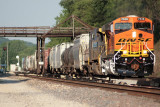 BNSF 7538 at Savanna IMG_7985.JPG