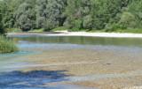 fiume_brenta_09-08-2011