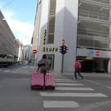 Store (Norwegian for Big)