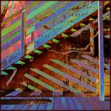 Stairs Smögen