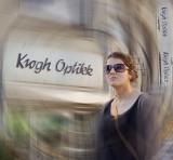 Krogh Optikk