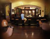 Bar - HOTEL SANTA CATALINA, Las Palmas