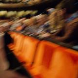 The Theater - Den Norske Opera & Ballett - The Norwegian Opera & Ballet, Bjørvika, Oslo