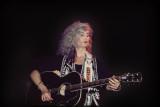 Emmylou Harris - Down on The Farm June 4th 1994
