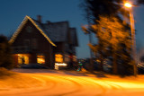 2 hours recreational stroll in the neighbourhood January 8th 2012 #10