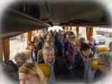 I foajéen i Ibsenhuset og i Folkets Hus i Porsgrunn. Begge steder sammen med Porgrund Musikforenings Orkester under Yngvar Gåsodden. Tour-pictures in SmugMug  http://photobeyer.smugmug.com/PicoCanto/Skien-og-Porsgrunn-17032012/22033153_TPT9m9#!i=1758107603&k=3MzvNnD