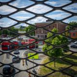Oslo behind bars #2