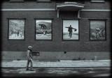 Uddevalla, Sweden  23072012