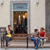 3 on a bench LasPalmas (new version)