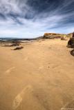 Footprints - Tasmania